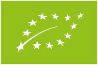 Produzione Biologica: Nuovo Regolamento UE 2018/848