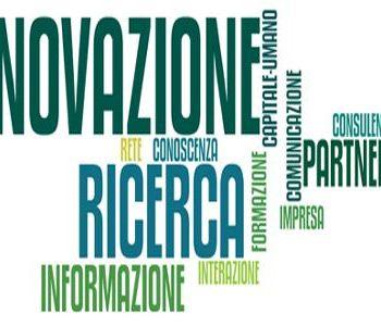 Misura 16.1 - Gruppi operativi del PEI: pubblicate le graduatorie